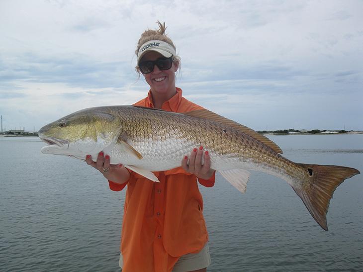 big fish catch in navarre fl