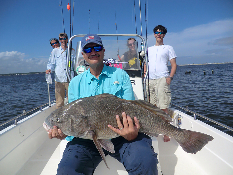 bigger-black-drum-fishing