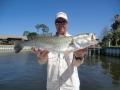 big fish caught on lucky chucky charter