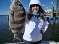fishing charter in navarre fl