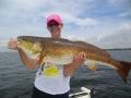 navarre charters fishing