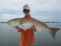 big fish catch in navarre fl