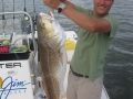 fishing charter fun