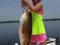 nice-family-fishing