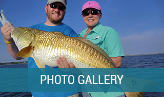 fishing trip photo gallery