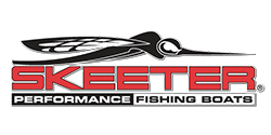 skeeter-fishing-boats-fishing-sponsors